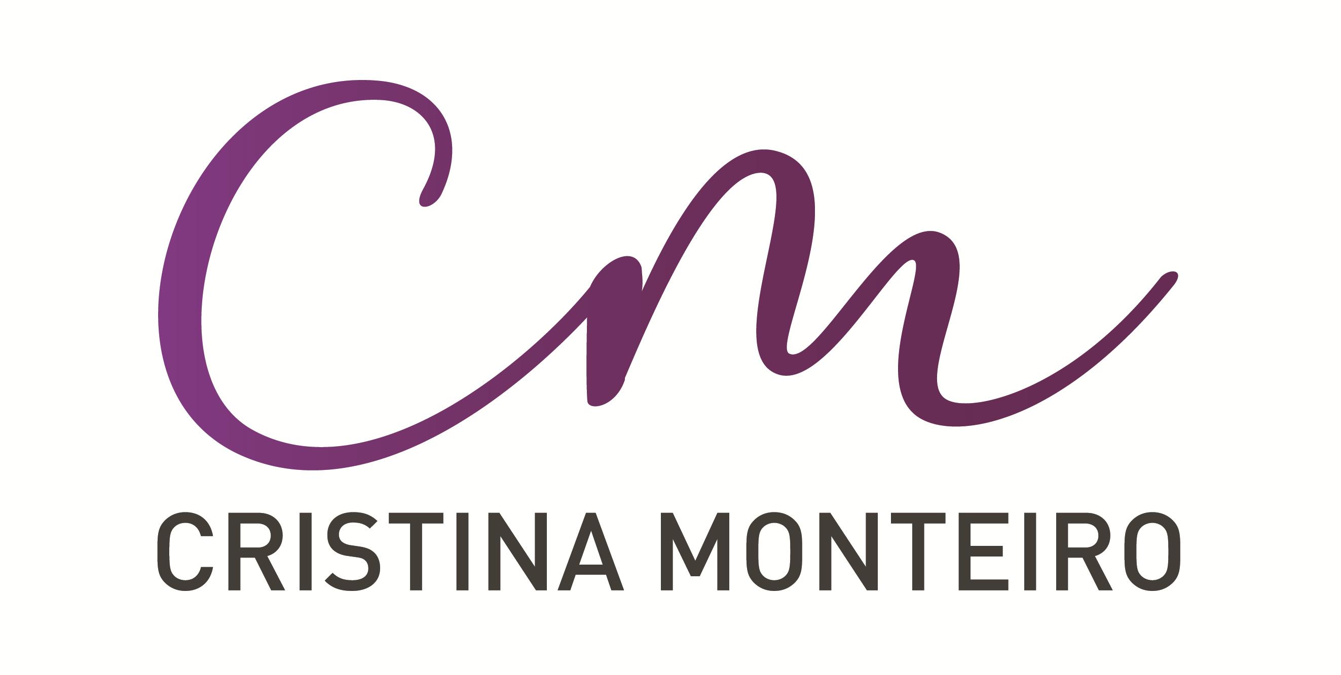 Cristina Monteiro | Blog